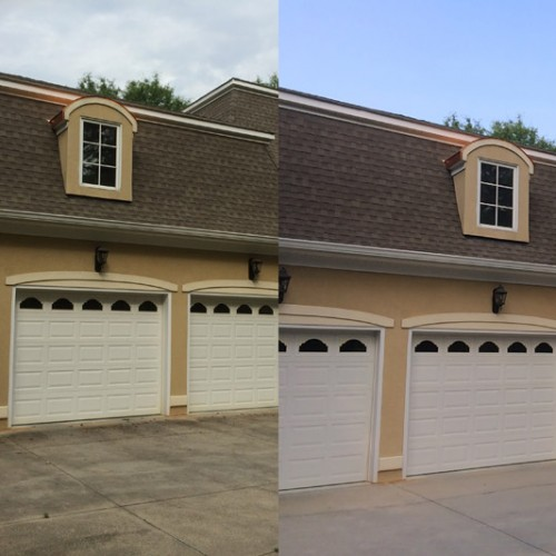 concrete-driveway-and-stucco-cleaning