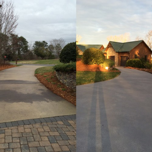 concrete-driveway-cleaning