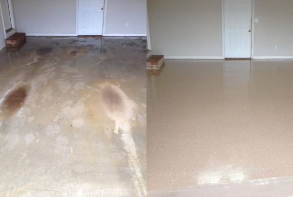floor-cleaning-poxy-finish