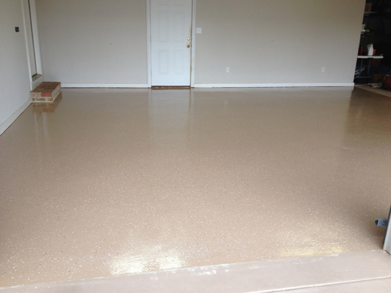 floor-cleaning-poxy-finish-after