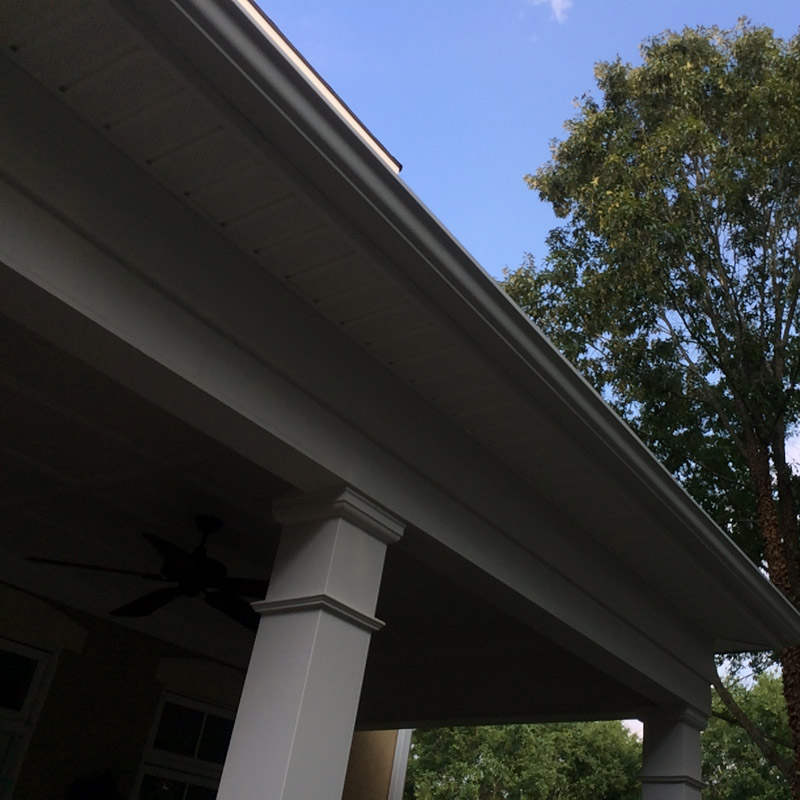 gutter-and-porch-column-cleaning-after