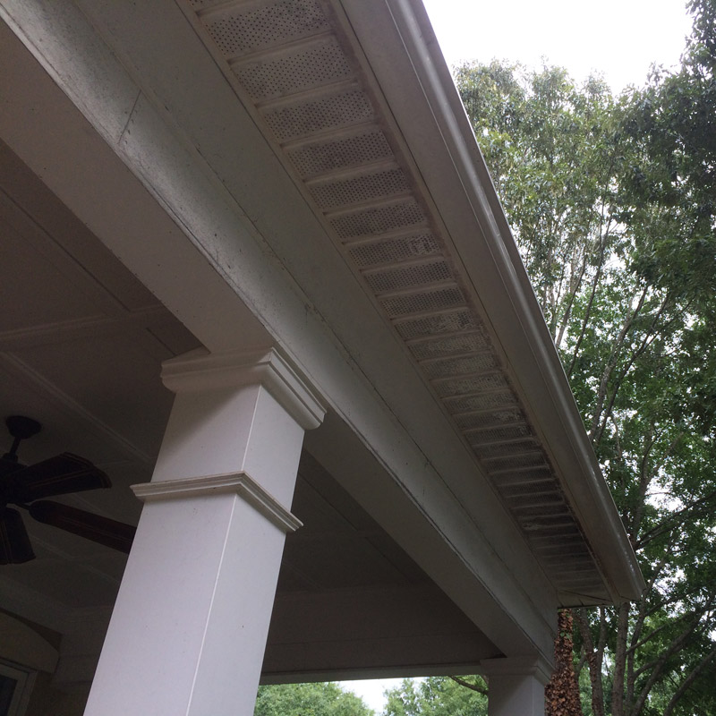 gutter-and-porch-column-cleaning-before