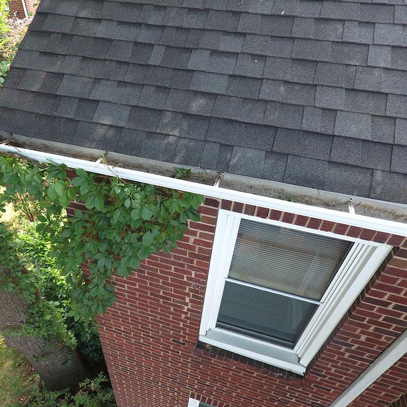 2-story-gutter-inspections