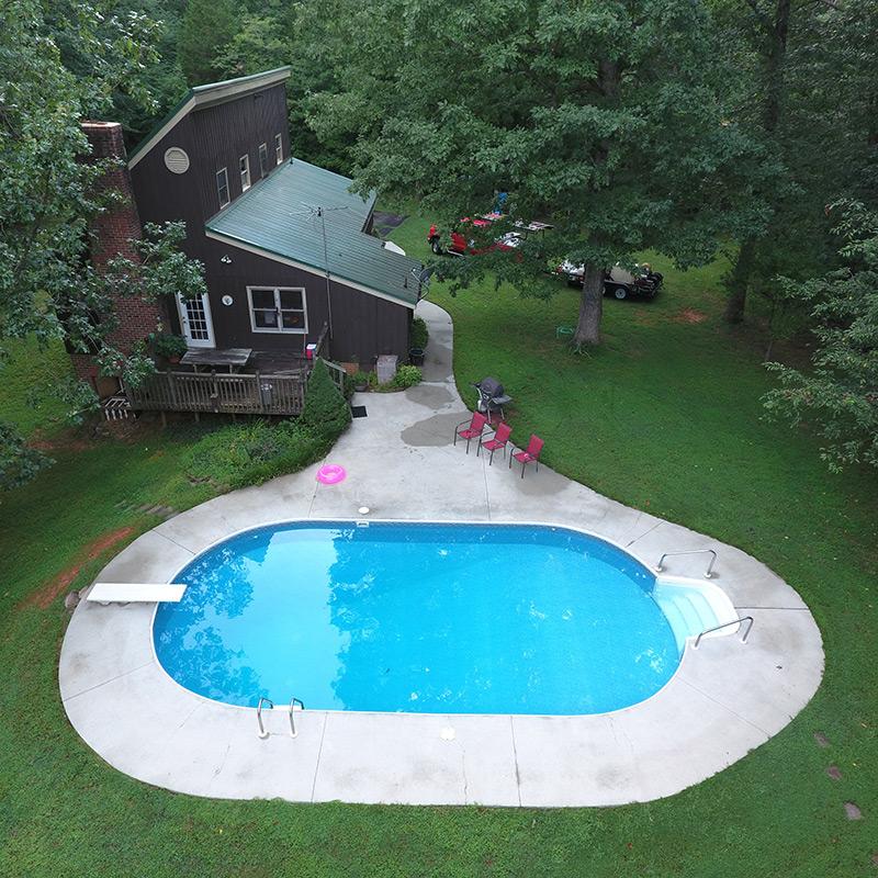 asheboro-nc-pool-patio-cleaning