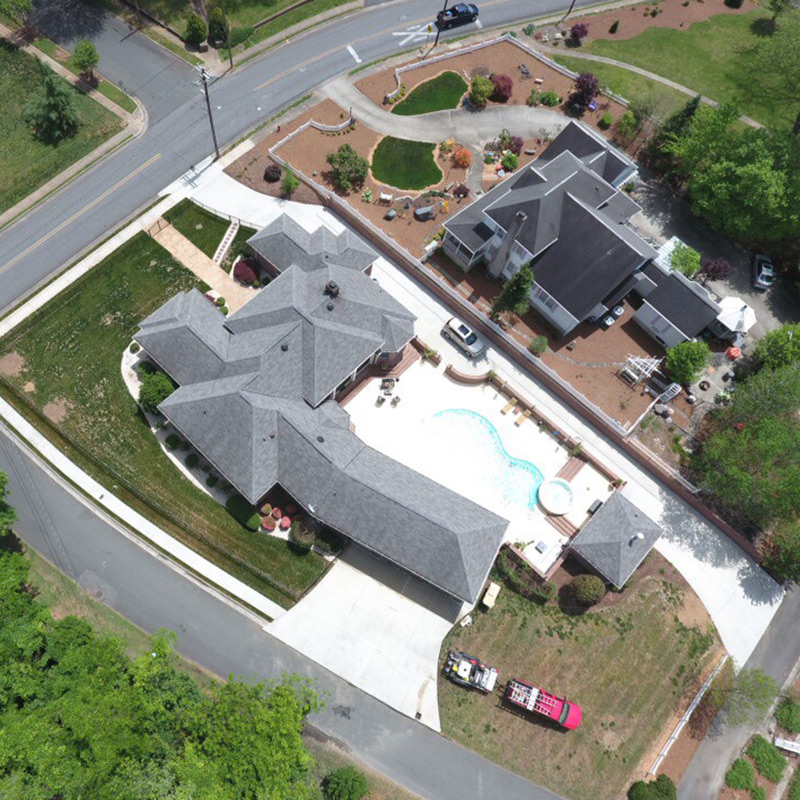 mount-holly-residential-soft-wash-and-concrete-cleaning