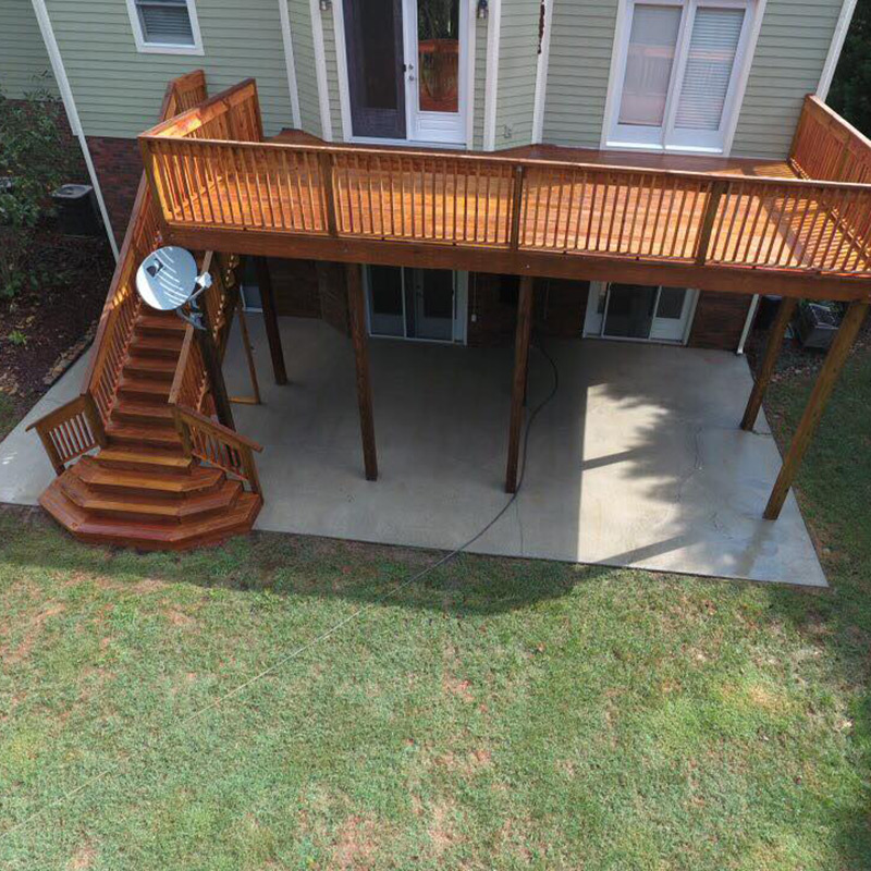 deck-front-view-after