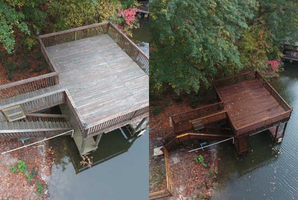 lakeside-deck-before-and-after