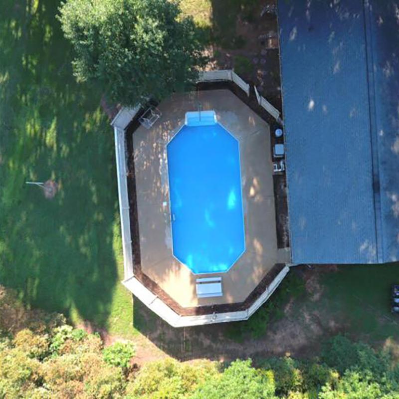poolside-after