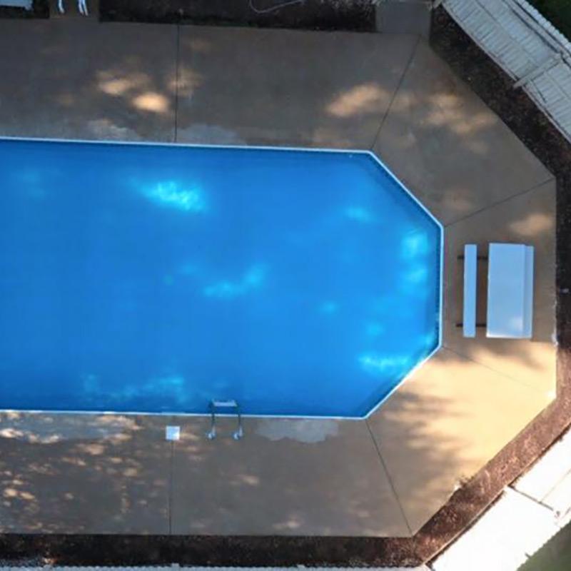 poolside-after2