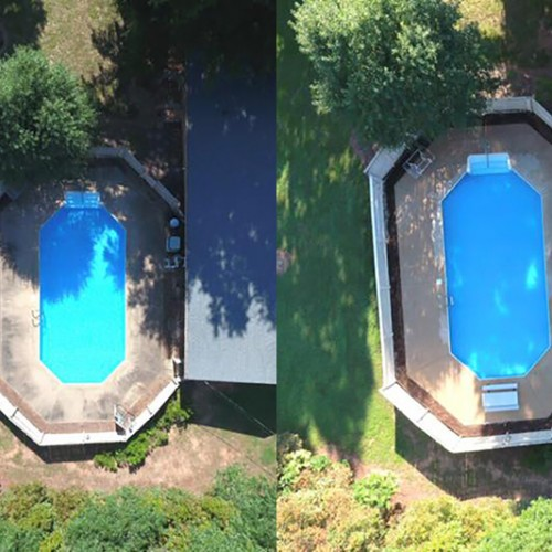 poolside-before-and-after