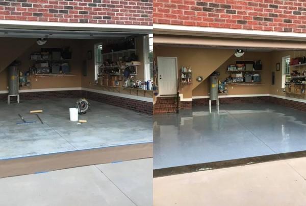 epoxy-floor-coating-garage